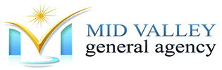 Mid Valley General Agency LLC